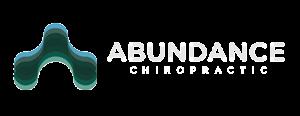 Chiropractic Pinellas Park FL Abundance Chiropractic